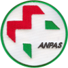ANPAS Sardegna
