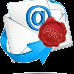 emailpec
