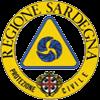 Protezione Civile Regione Sardegna