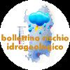 Bollettino Rischio Idrogeologico