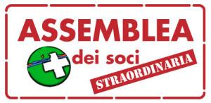 assemblea-soci-straord_500x243